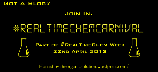realtimechemcarnival-copy